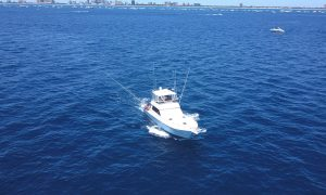 Fort Lauderdale Fishing Charters